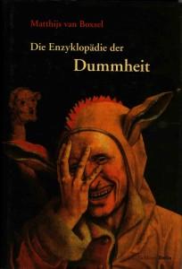 1.Domheid.Duits.338.b