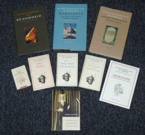 Boeken.P1010002.w kopie