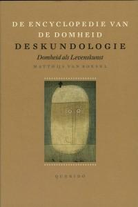 Boxsel.Deskundologie
