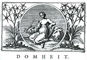 Domheid056