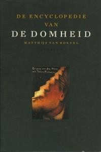 EvdDomheid337