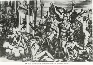 Mantegna895.b