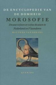 Morosofie084